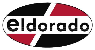 Eldorado Helmets